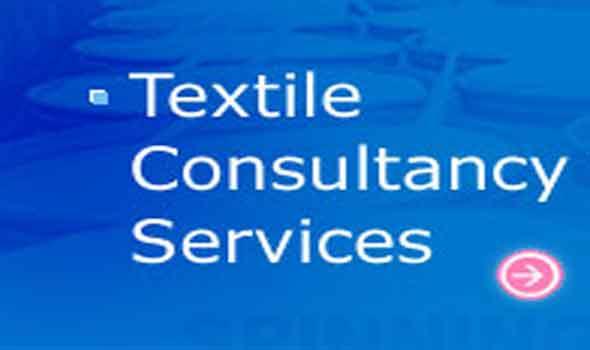 Textile Consulting